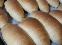 pane con bimby