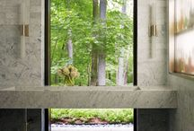 ˈärkiˌ | DOOR : WiNDOW & OPeNiNG / by ATELIER DIA