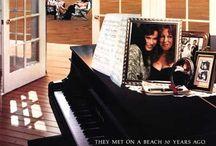 movies I love / by Debra Heinrich