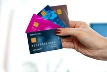 http://financials.com.br/como-usar-bem-cartao-de-credito/