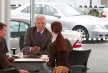 Car Business Facts / Car Business Facts