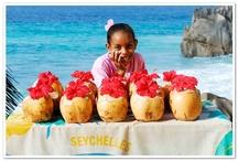 Seychellles / Seychelles