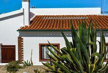 Portugal | bookitgreen / Tolle nachhaltige Unterkünfte in Portugal.