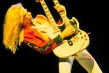 Def  Leppard / Rock, rock till you drop