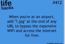 wifi gratis aeropuerto