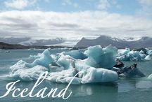 ISLANDIC / YSLAND / ICELAND *.* ♥ *.*