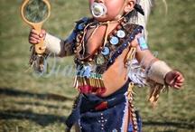 all native stuff