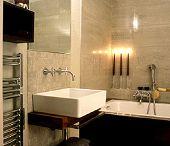 Bathroom Installations and Refurbishments Brighton, New Bathroom Fitter
