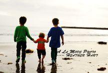 Family Pictures Beach Portrait Ideas - Pregnancy/Maternity Photography Pictures / Family Pictures Beach Portrait Ideas - Pregnancy/Maternity Photography Pictures