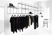 Architecture | Fashion Store