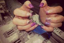 Terry Nails - Ricostruzione Unghie Milano / Ricostruzione Unghie - Nail Art