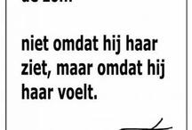 MarcelKoelewijn