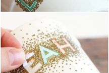 Fun, easy craft projects