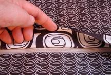 sewing / by Annie Adams