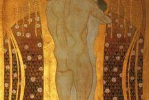 Gustaw Klimt