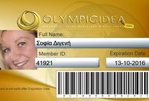 olympicidea cart