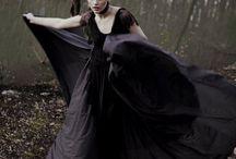 Icone di Stile / Ricerca, esclusività, sublimazione della bellezza.
