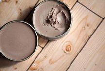 Cosmetics / General body care & beauty: hair, skin, teeth, etc.