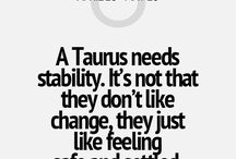 Taurus are awesome pieces of shit