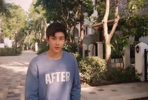 UNIQ | Yixuan