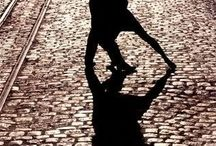 Dance the way to your dreams....