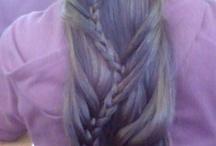 Hair♥
