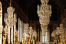 Versailles passementerie