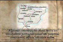 Português origem