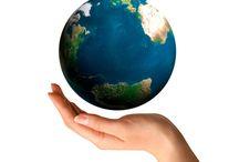 destinos / lugares del mundo