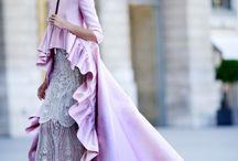 My Style / by Luz Martin @Luz_ Martin