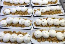 """Food Sweet Fruit at Casa Isabella Exclusive Hotel / Se volete gustare ricette della tradizione pugliese e vini pregiati in una location intima e ricercate Casa Isabella vi aspetta al suo ristorante """"I Granai"""" http://www.casaisabella.it/it/ricevimenti-e-meeting/ristorante-004.html"""