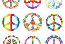 Paz: libros infantiles / Pau: llibres infantils / Selección de libros infantiles sobre la paz, la no violencia y la buena convivencia /Selecció de llibres infantils sobre la pau, la no violència i la bona convivència
