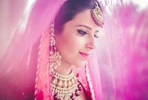 Bridal Maang Tikka / Frame your face with these stunning Maang tikkas to complete your ultimate bridal look