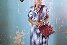 Tant och farbror väskor / Återförsäljare för väskor från tyska aunts&uncles för både killar och tjejer. Väskor och plånböcker i vegetabiliskt garvat läder och skinn, fodertyger fria från kemikalier. En alldeles egen design, väskor skapade för att bli en vän för livet.