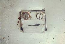 Anke on Instagram
