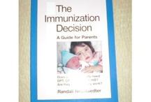 Vaccination Decision