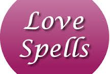 Psychic Love Spells, WhatsApp: +27843769238 / Clear Perspective View of Your Past, Present and Future Love Life! Is it Love, Relationship, Marriage, Divorce, Breakups, find a New Love, Separations or Love Binding? Online Love Psychic Reader is the answer for you.