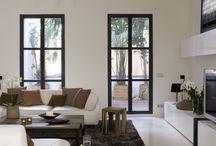 Hus indretning 3