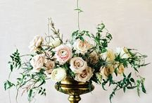 Flower Dreams - Blumen Träume