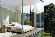 Room  / Love it !!