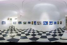 spazio23-fotografia contemporanea / fotografia contemporanea