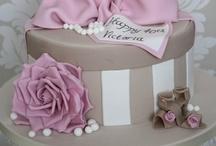 doboz torta