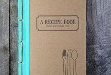 Assessment 2: Recipe Book
