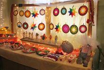 waldorf crafts