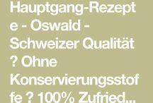 oswald.ch - hauptgang-rezepte