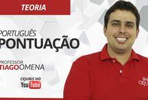 Português Amado