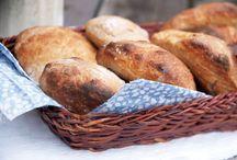 Baking / Mat