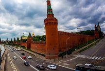 Новостная доска объявлений Москва / ДАРЮ БЕСПЛАТНО http://100dosokru.ru