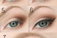 eyeshades