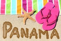 The Best of Panama / Discover the best that Panama has to offer during your next Unlimited Vacation Club getaway!